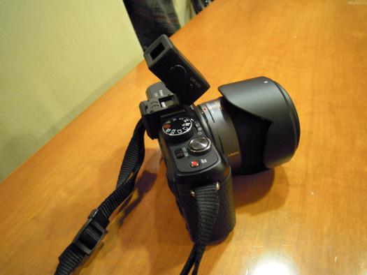 DSCN3022.jpg
